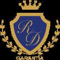 RD Garantía
