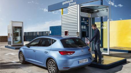 Cómo ahorrar más de 3.000 euros en su nuevo coche.
